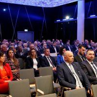 Debata nt. przyszłości województwa lubelskiego