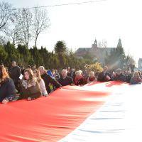 100 rocznica Odzyskania Niepodległości – Wiwat Niepodległa!