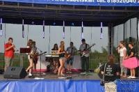 Festyn Rodzinny jezioro Miejskie 16 sierpnia