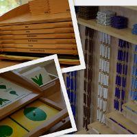 II oddział Montessori  w Kaznowie
