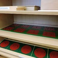 Oddział Montessori