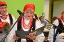 """Jubileusz- 50-lecie istnieniau Zespółu  """"Rozkopaczewianki"""""""