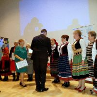 Kongres Kobiet Lubelszczyzny