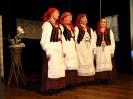 Przeglądz Teatrów Wiejskich w Ostrowie Lubelskim