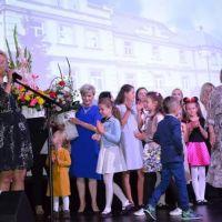 Otwarcie nowej siedziby PMDK i PPP w Lubartowie