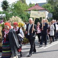 Gminno-Parafialne 2017