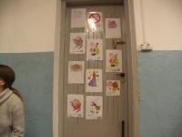 Mokołajki w OSP Kolechowice