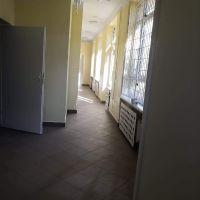 Nowe miejsca edukacji przedszkolnej w Gminie Ostrów Lubelski