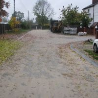 Przebudowa ulic na osiedlu przy ul. Błotnej w Ostrowie Lubelskim