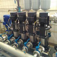 Rozbudowa stacji uzdatniania wody w Ostrowie Lubelskim
