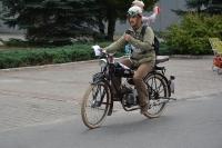 V Międzynarodowy Moto – Piknik