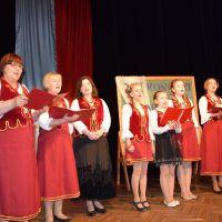 XII Koncert Pieśni Maryjnej